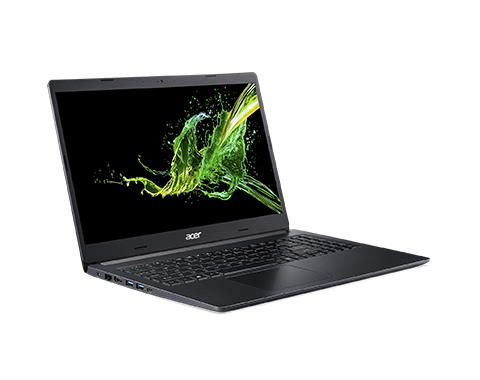 Acer Aspire 5 A515 54 photogallery 02